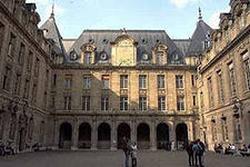 Франция – страна больших возможностей для студентов